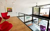 005-salt-pepper-house-kube-architecture