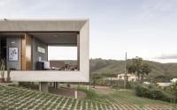 005-solar-da-serra-34-arquitetura