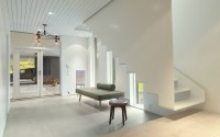 005-villa-saunders-architecture