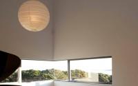 005-waiheke-island-house-mitchell-stout-architects