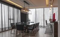 006-apartment-cm-kababie-arquitectos