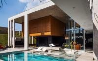 006-botucatu-house-fgmf-arquitetos