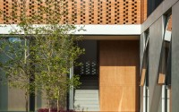 006-casa-ro-alexanderson-arquitectos