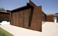 006-crv-home-aca-amore-campione-architettura