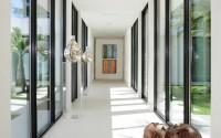 006-midcentury-marcmichaels-interior-design