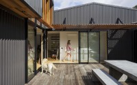 006-offset-shed-house-irving-smith-jack-architects