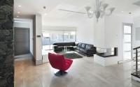 006-radial-house-tsikkinis-architecture-studio