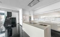 006-residence-athens-dolihos-architects