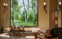 006-vail-valley-retreat-andrea-schumacher-interiors