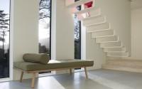 006-villa-saunders-architecture