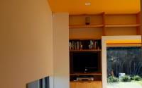 006-waiheke-island-house-mitchell-stout-architects