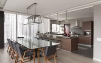 007-apartment-cm-kababie-arquitectos