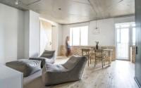 007-apartment-st-petersburg-int2architecture
