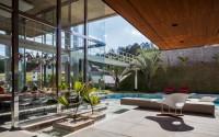 007-botucatu-house-fgmf-arquitetos