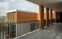 007-casa-ro-alexanderson-arquitectos