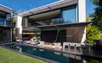 007-dalias-house-grupo-arquitectura