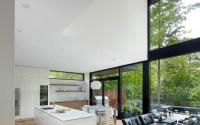 007-don-mills-residence-jillian-aimis