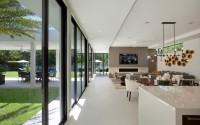 007-midcentury-marcmichaels-interior-design