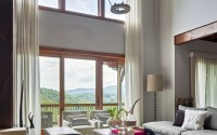 007-mountain-retreat-britto-charette-interiors