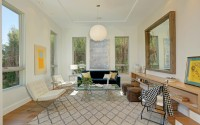 007-pacific-palisades-home-building-solutions-design