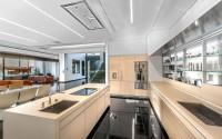 007-residence-athens-dolihos-architects