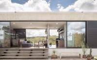 007-solar-da-serra-34-arquitetura