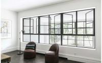 007-townhouse-brooklyn-ensemble-architecture