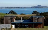 007-waiheke-island-house-mitchell-stout-architects