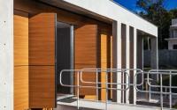 008-botucatu-house-fgmf-arquitetos