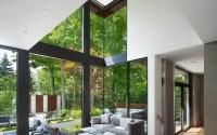 008-don-mills-residence-jillian-aimis