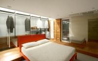 008-residence-milan-egidio-panzera