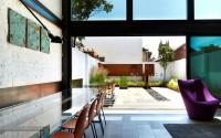 008-salt-pepper-house-kube-architecture