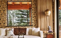 008-vail-valley-retreat-andrea-schumacher-interiors