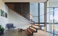 009-bardon-house-bligh-graham-architects