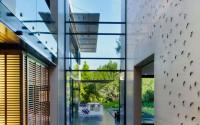 009-dalias-house-grupo-arquitectura