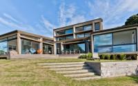 009-hahei-beach-house-percival-construction