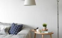 009-jodi-house-hoo-interior-design-styling