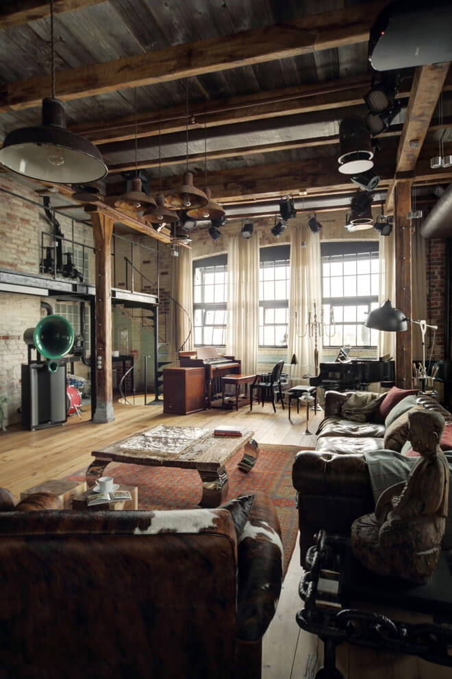 Studio Apartment Vs Loft interesting studio apartment vs loft for design decorating