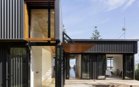 009-offset-shed-house-irving-smith-jack-architects