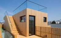 010-cow-hollow-residence-larson-shores-architects