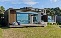 010-hahei-beach-house-percival-construction