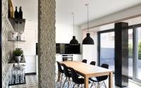 010-la-rioja-apartment-n232-arquitectura