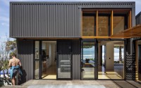 010-offset-shed-house-irving-smith-jack-architects