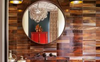 010-vail-valley-retreat-andrea-schumacher-interiors