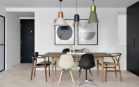 011-jodi-house-hoo-interior-design-styling