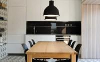 011-la-rioja-apartment-n232-arquitectura