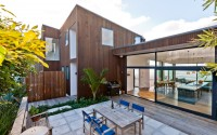 012-hahei-beach-house-percival-construction