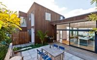 012-hahei-beach-house-percival-construction