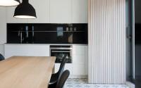 012-la-rioja-apartment-n232-arquitectura