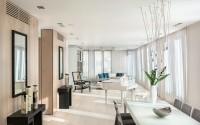 012-luxury-european-penthouse-knof-design